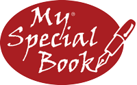 Visite My Special Book
